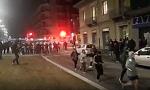 Blitz della Digos contro Forza Nuova a Torino e Ivrea IL VIDEO