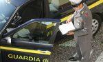 Farmaci illegali sequestrati all'aeroporto di Caselle