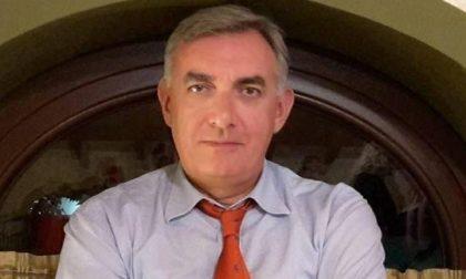 "Alluvioni, l'ex sindaco: ""Mettete in sicurezza l'argine"""