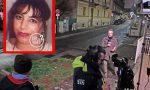 Ragazza scomparsa a Settimo, il mistero della casa di via Petrarca e la diretta tv FOTO E VIDEO