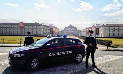 """Prostitute arrestate, chiedevano il """"pizzo"""" alle altre lucciole in strada"""