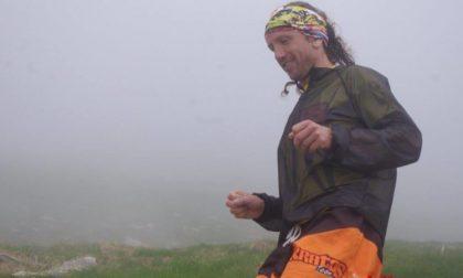 Maurizio Fenaroli trovato morto dopo una caduta