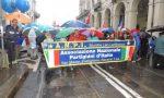 Primo maggio a Torino: il programma della manifestazione