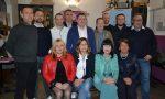 Elezioni comunali 2019, il sindaco uscente presenta la squadra