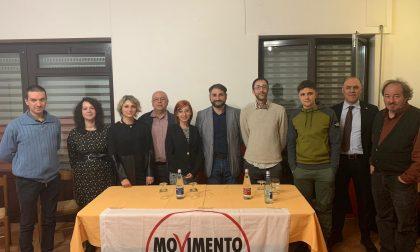 Elezioni, il Movimento 5 Stelle c'è