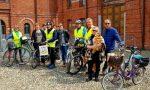 """Il progetto """"Slow-Bike"""" per pedalare e stare bene"""