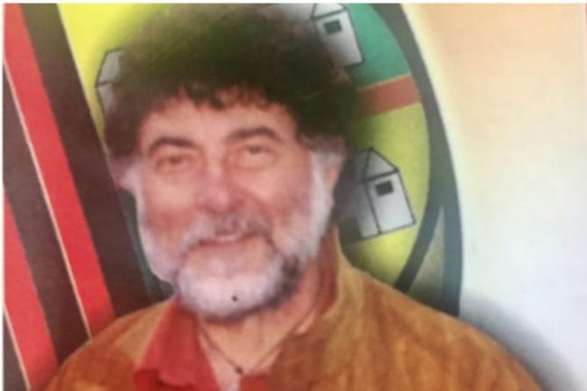 Morto l&#8217&#x3B;ex Presidente del Caselle Calcio