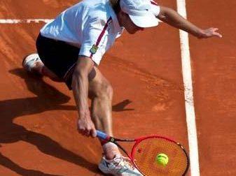 La città di Torino ospita Atp Finals di tennis