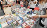 Salone del Libro, ancora polemiche per l'editore di destra