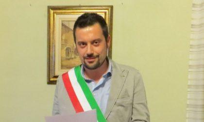 Fabrizio Salono sarà ancora sindaco di Villareggia