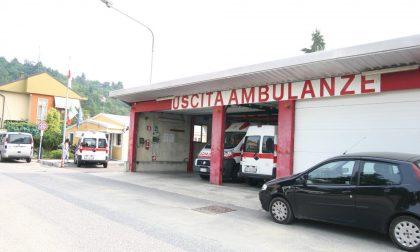 Croce Rossa alla ricerca di nuovi volontari