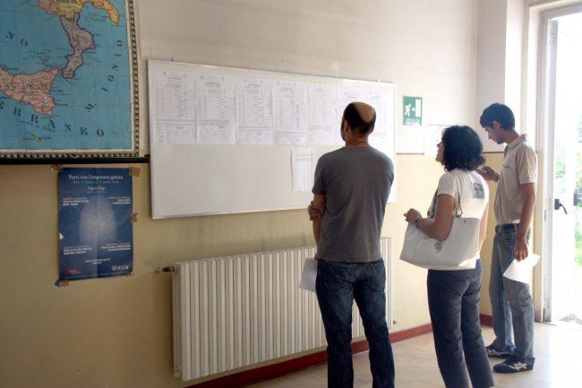 Istituti Tecnici Commerciali, i Piemontesi i migliori d&#8217&#x3B;Italia