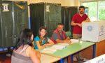 Elezioni comunali 2019, a Crescentino scontro a 4 LE LISTE