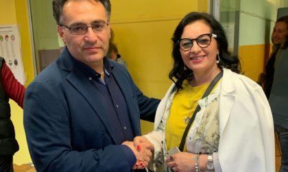 Preferenze candidati Rondissone: tutti i numeri | Elezioni comunali 2019