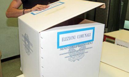 Comunali 2019,  a San Raffaele Ettore Mantelli è il sindaco