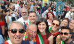 Torino Pride 2019: il Comune aderisce ma sono tante le polemiche