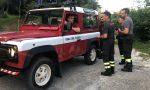 Cadavere decomposto a Lauriano: è un pensionato di Chivasso