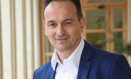 Allarme in Regione, una busta con la scritta antrace al Presidente Cirio