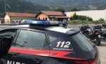 Spedizione punitiva ai danni di due ex-dipendenti: nei guai una donna di Venaria e due Torinesi