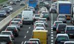 """Sciopero bancomat e caselli autostradali: una settimana """"nera"""""""
