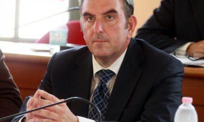 Dimissioni in vista per il sindaco di Venaria Roberto Falcone