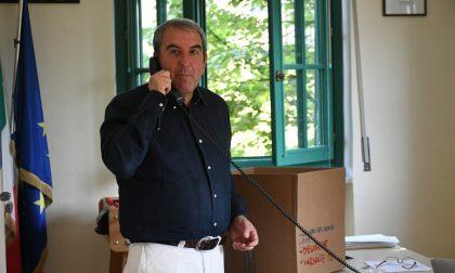 Dopo le dimissioni del sindaco la Prefettura di Torino ha nominato il commissario