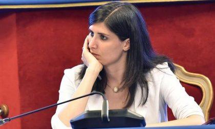 Fatti di piazza San Carlo, sindaco Appendino condannata ad un anno e mezzo