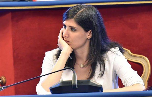 Chiara Appendino a Settimo per parlare di ambiente, innovazione e welfare