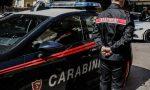 L'incontro con i suoi strozzini era la trappola dei carabinieri