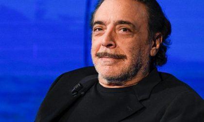 Nino Frassica apre la stagione teatrale di Chivasso