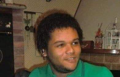 Ragazzo scomparso, ha trent'anni e manca all'appello da giorni