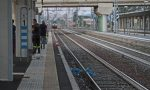 Investimento mortale alla stazione di Torino Stura