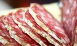 Salame ritirato dal mercato per presenza listeria