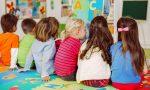 Regione Piemonte: Quasi 4 milioni per le scuole dell'infanzia paritarie