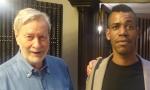 L'assistente di Vattimo accusato di violenza sessuale, ma a lui le storia non convince