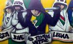 Estorsione, violenza e autoriciclaggio: arrestati capi ultrà della Juventus IL VIDEO