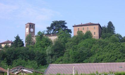 Il Castello di Casalborgone licenzia i dipendenti