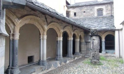 Plaisirs de Culture, finestra sulla bellezza in Valle d'Aosta
