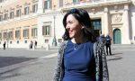 """Ministra Azzolina a Torino: """"La scuola riparte il 14 settembre"""""""
