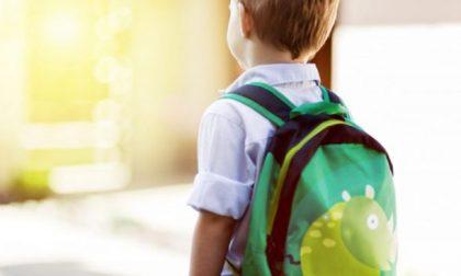 Trasporti potenziati per l'inizio dell'anno scolastico