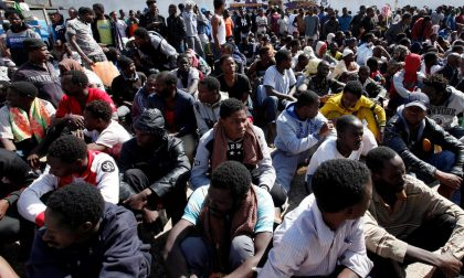 Migranti, sgominata banda internazionale di trafficanti d'uomini