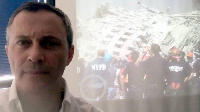 """Persone scomparse: dare un nome ai corpi senza nome, parte da Torino campagna """"Dentify.me"""""""