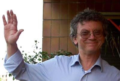 Morto Fulvio Petiti: la data dei funerali