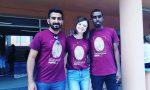 Giornata della Memoria e dell'Accoglienza, la testimonianza di un settimese a Lampedusa