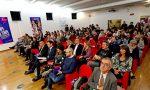 Festival dell'Innovazione e della Scienza, si celebra il tempo IL VIDEO
