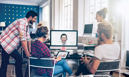 I centralini virtuali innovativi NFON per la Unified Communication & Collaboration