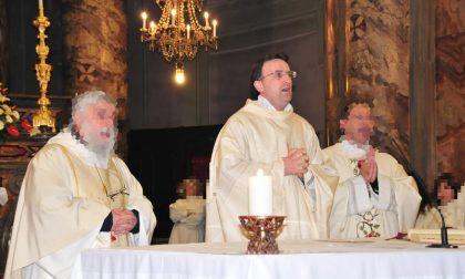 Chivasso perde don Valerio ma l'orario delle Messe non cambia