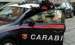 Droga nascosta nelle aiuole e vicino ai bidoni, controlli straordinari dei carabinieri | VIDEO