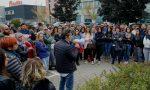 Olisistem, questa mattina lo sciopero dei lavoratori: 400 posti a rischio