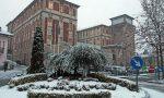 Aggiornamenti meteo, giovedì arriva la neve anche in pianura